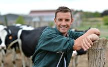 Le gouvernement va baisser les charges des agriculteurs