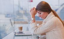 Ségolène Royal ne veut pas du 49.3 pour le projet de loi sur le travail