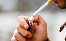 Le paquet de cigarettes à 10 euros est possible