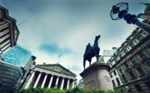 Le London Stock Exchange et la Deutsche Börse discutent fusion