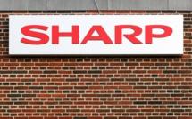 Foxconn rachète Sharp, une première pour le Japon