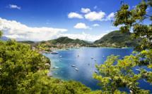 Zika : les destinations Antilles souffrent