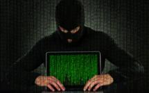 Interpellations de plusieurs dirigeants du principal site français de streaming illégal
