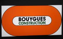 Martin Bouygues prépare sa succession