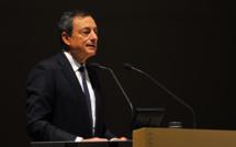 Zone euro : une inquiétante baisse des prix à la consommation