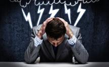 Le spleen des chefs d'entreprises
