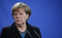 La France n'est plus le premier partenaire commercial de l'Allemagne