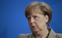 Nombre record de jours de grève en Allemagne en 2015