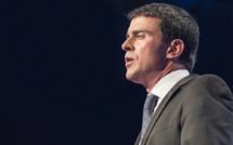 Réforme du travail : Manuel Valls plus souple sur les modifications