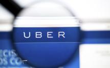Uber : 170 plaintes pour agression sexuelle en 3 ans aux Etats-Unis