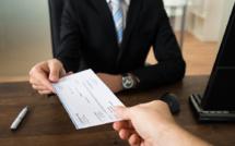 Retards de paiement : les grandes entreprises et l'État à la traîne
