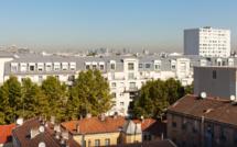 Les loyers continuent de baisser en France