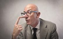À l'Unédic, le chasseur de fraudeurs fraudait son employeur