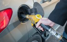 Le gazole à 1,80 euro en 2030 ?
