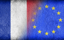 Les Français veulent un référendum sur le Frexit