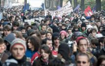 Manuel Valls assouplit le projet de loi sur le code du travail