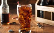 Le Royaume-Uni instaure une taxe sur les boissons sucrées