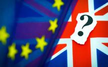 Le très cher coût du Brexit pour le Royaume-Uni