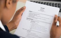 Une campagne de testing contre la discrimination à l'embauche