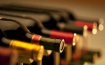 Les vins de Bordeaux s'exportent moins en 2015