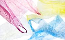 Ségolène Royal confirme la fin des sacs plastiques pour le 1er juillet 2016