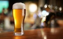 La consommation de bière augmente en France