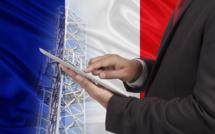 Rencontre au sommet pour Orange et Bouygues Telecom