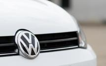 Volkswagen rappelle des véhicules partout dans le monde