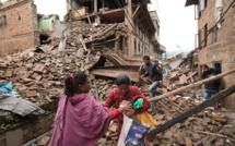 Catastrophes : l'année 2015 un peu moins chère que 2014