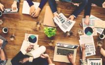 Les réunions en entreprises sont-elles efficaces ?