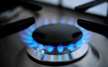 Les tarifs réglementés du gaz baissent encore en avril 2016