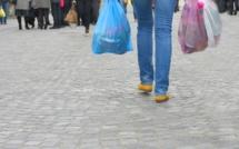 La fin des sacs en plastique le 1er juillet