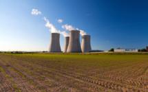 EDF veut construire de nouvelles centrales nucléaires
