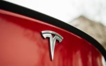Model 3 : Tesla vend 276 000 unités en trois jours