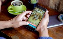 Louer sur Airbnb rapporte plus qu'une location classique