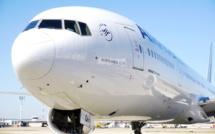 Le PDG d'Air France-KLM prend la tête de l'IATA
