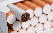 Les buralistes veulent limiter strictement les cigarettes duty-free