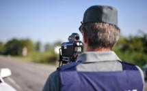 L'Etat veut privatiser les radars embarqués dès 2017