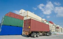 Commerce mondial : ralentissement prévu en 2016