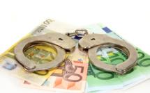 Fraude fiscale : les contradictions des Français