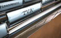 La TVA unique dans l'Union européenne est en marche, ou presque