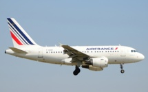 Air France : les stewards gays s'inquiètent d'aller en Iran
