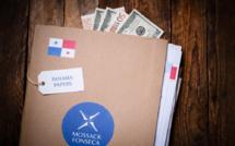 Panama Papers : les repentis fiscaux en hausse à Bercy
