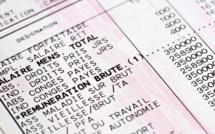 """73 % des Français aimeraient savoir quel est leur """"juste salaire"""""""