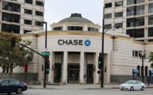 Les banques américaines trop fragiles en cas de crise