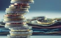 RSA : nouvelle augmentation annuelle en septembre