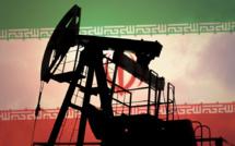Sans accord de l'OPEP à Doha le pétrole repart à la baisse