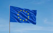 La Commission européenne prépare ses griefs contre Google