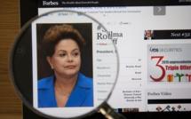 Brésil : Dilma Rousseff plus près de la destitution