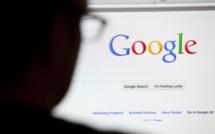 La Commission européenne s'attaque à Google
